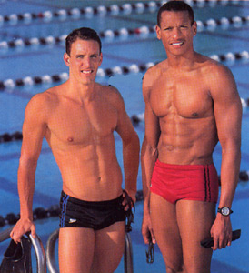 boys speedos pictures