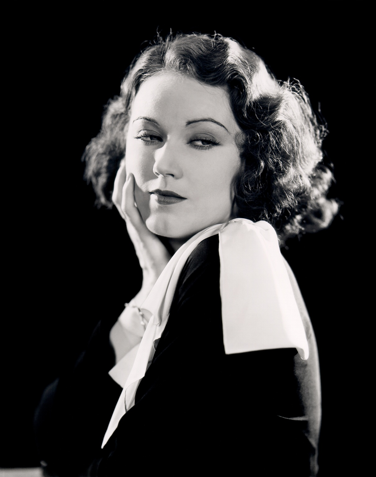 Fay Wray - Photo Actress